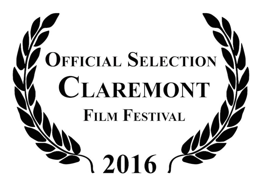 claremont_festival_laurels.jpg