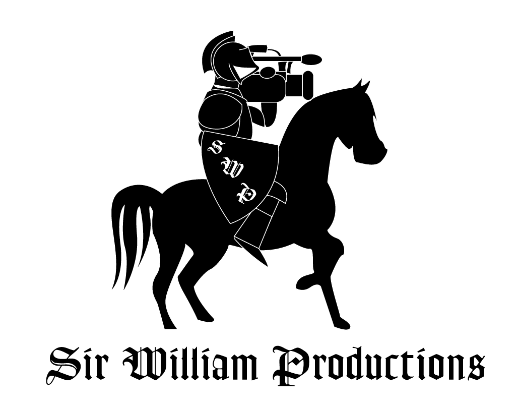 Sir William Productions
