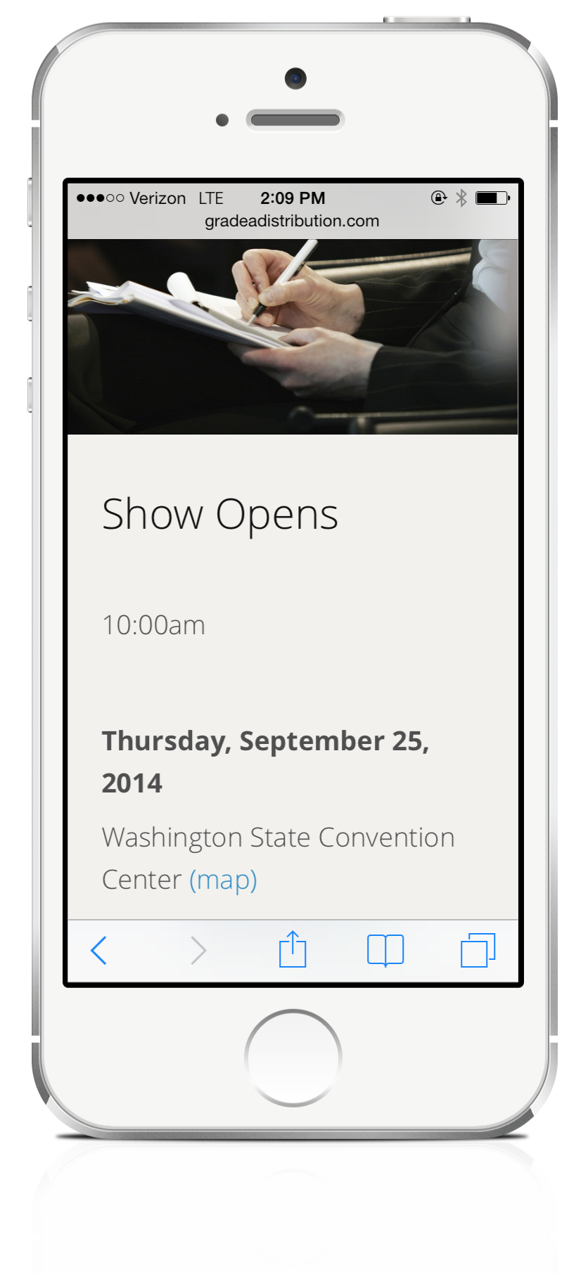 Show-Expert-Mobile-(Agenda-Screen).png