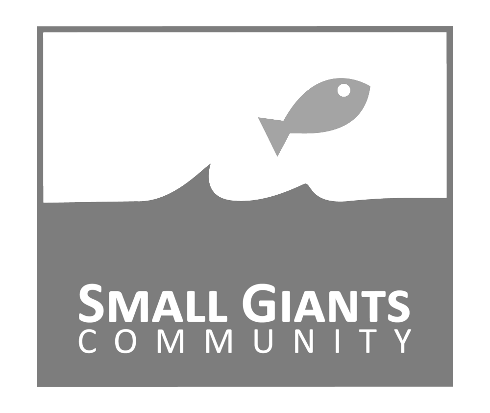 Inc.-Small-Giants-Community-Logo.jpg