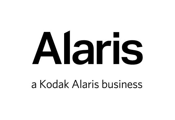 logo-kodak-alaris.png