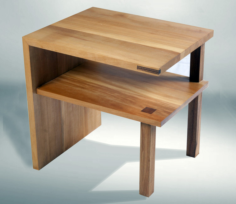 Dylan Table 1