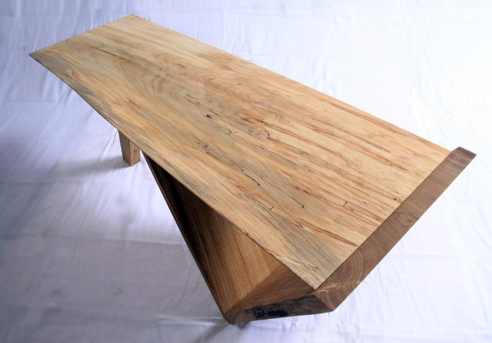 judis bench 3.jpg