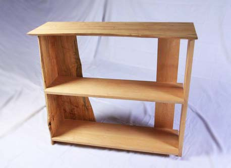 kant console table.jpg
