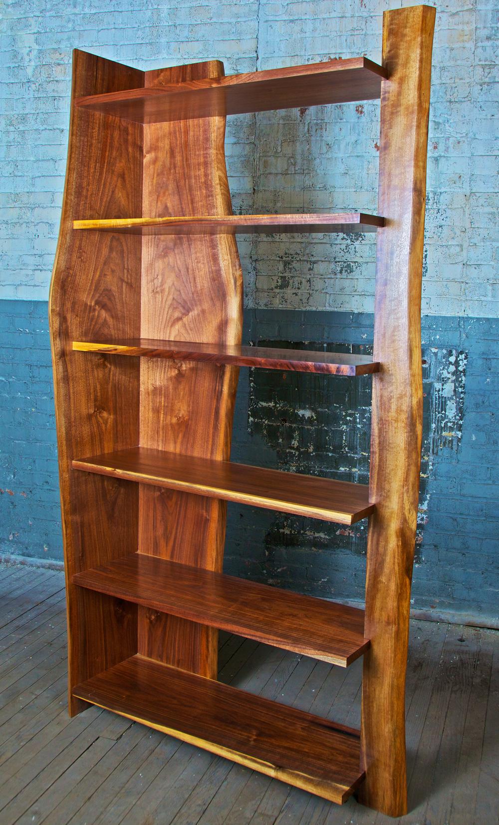 Bookcase 2012-04-30 11-43-471769.jpg