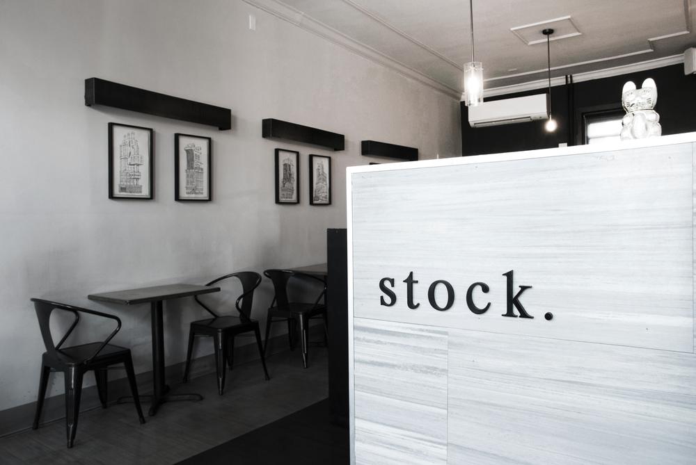 stock-2.jpg