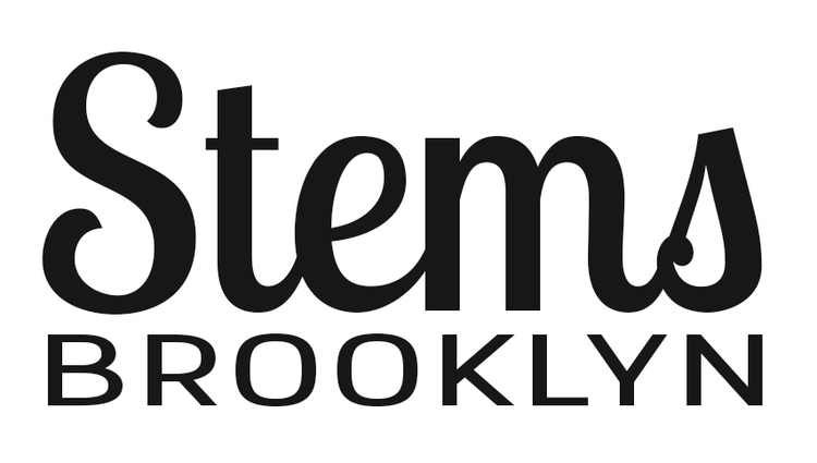 Stems Brooklyn