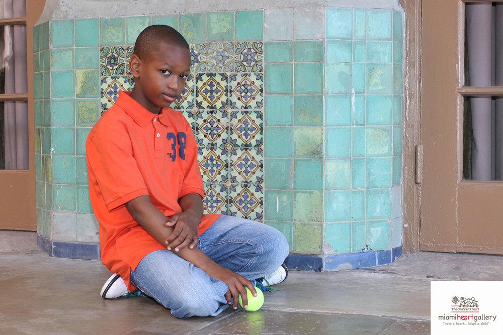 opt-Childrens-Trust-0100.jpg