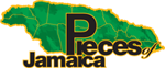 PIECES OF JAMAICA