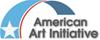 AMERICAN ART INITIATIVE