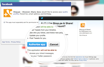 User-Friendly-Sharing.jpg