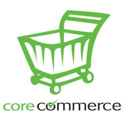 Corecomerce logo