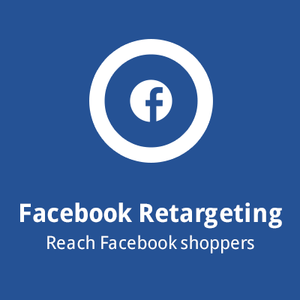 fb-retargeting.png