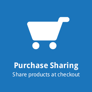 purchase-sharing.png