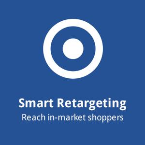 smart-retargeting.png