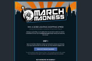 march_madness_screenshot_1