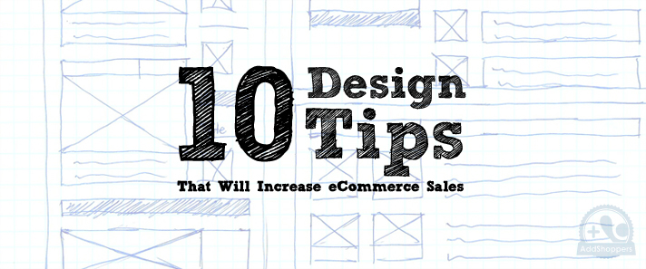 eCommerce-design-tips-by-addshoppers.com
