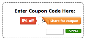 coupon-box