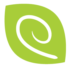 Lettuce-shopify-app-logo