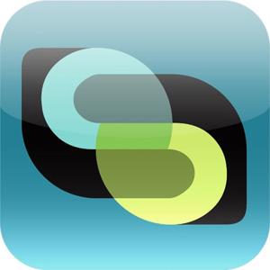 Stitch-Labs-logo
