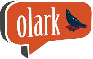 olark_logo