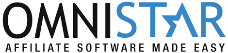 omnistar-affiliate-software-logo