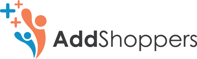 AddShoppers -