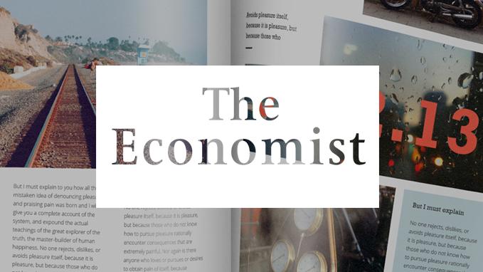 economist-header.jpg