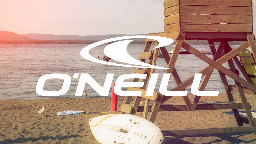 oneill-header.jpg
