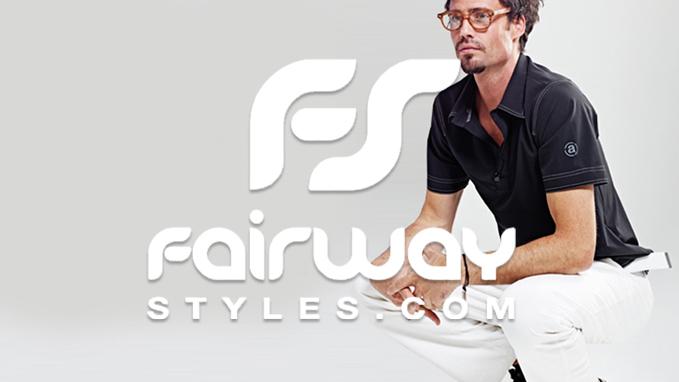 fairway-header.jpg