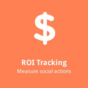 AddShoppers ROI Tracking