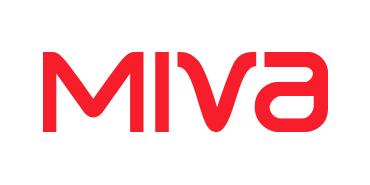 Miva merchant logo