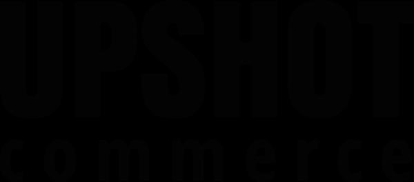 Shopify platform logo