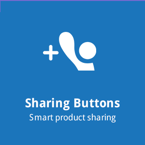 sharing-buttons.png