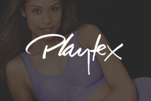 playtex.jpg