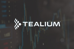 tealium.jpg