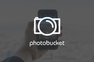 photobucket.jpg