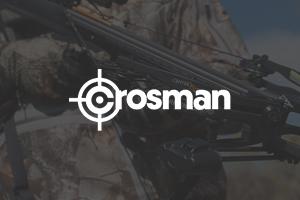 crosman.jpg
