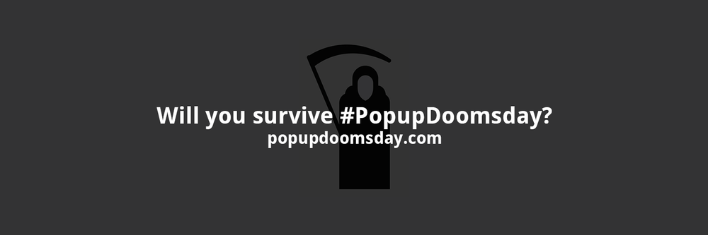 url-banners-doomsday.png