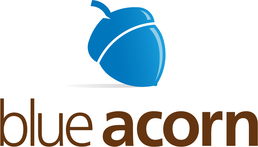 blue-acorn-normal.png