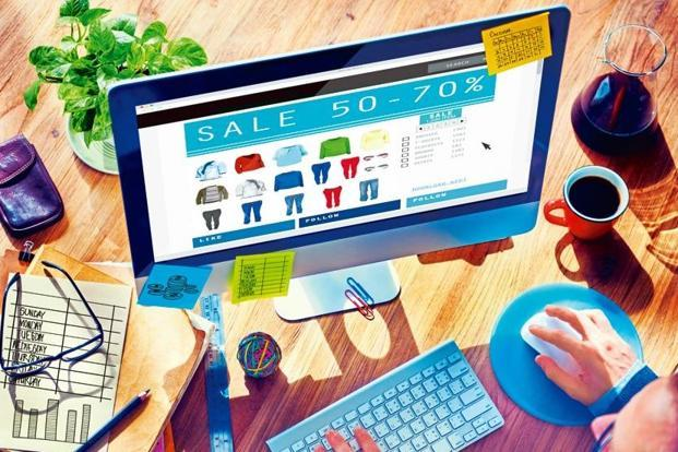 Source: E-tailing Group Survey   1,100 consumers surveyed  40% said they buy more from retailers that personalize their shopping experience across channels,.  41% said they buy more from retailers that send them personalized emails.  39% said they buy more from retailers that personalize Web recommendations.