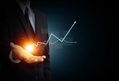 Business-Growth-e1419870610193.jpg