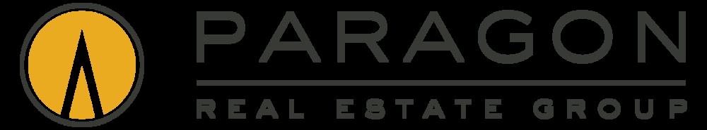 PAR_logo_124+Paragongray.png