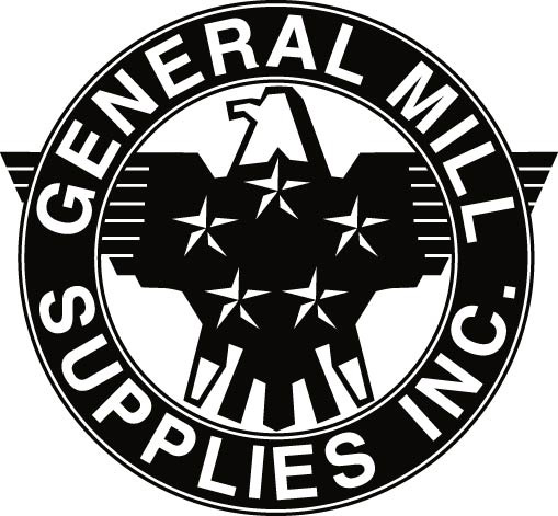 General Mill Supplies, Inc.