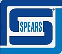 Spears.jpg