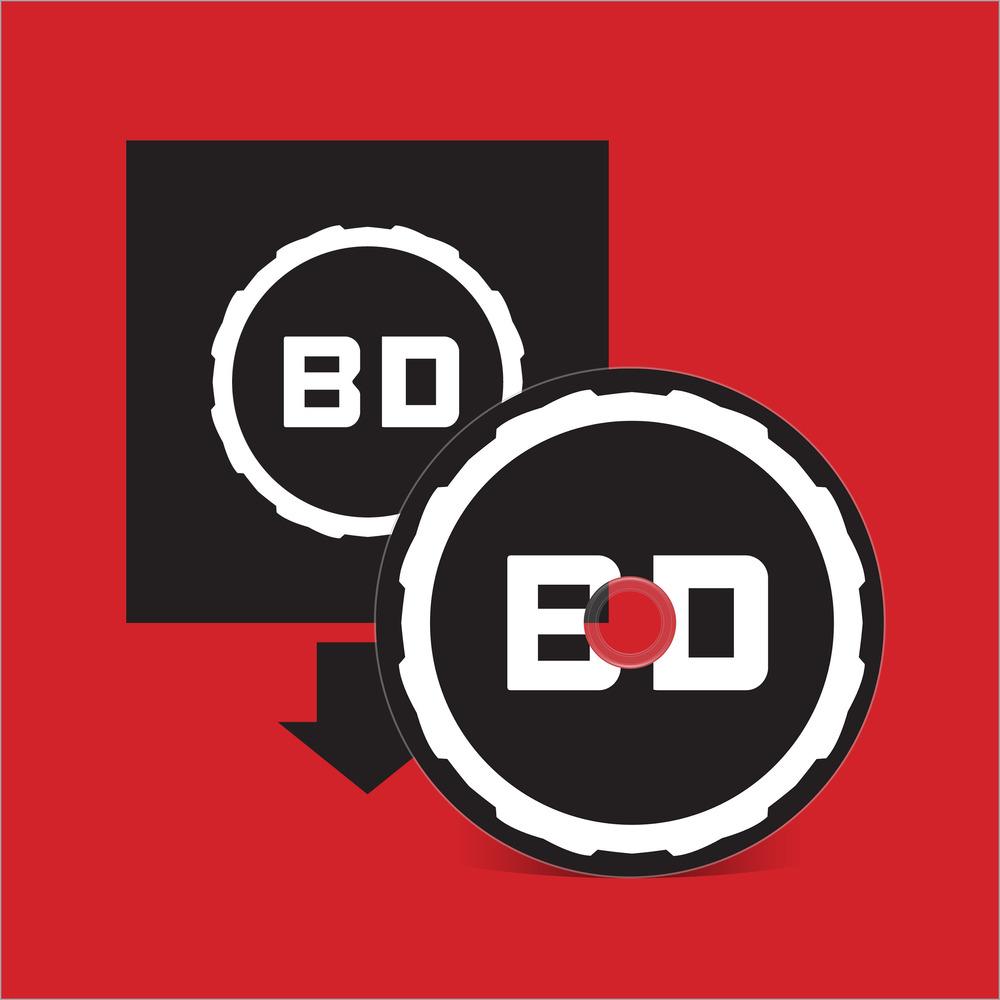 BTD-preorderPgPackageIcons-AlbumArt2400x-Final-DnloadCD.jpeg
