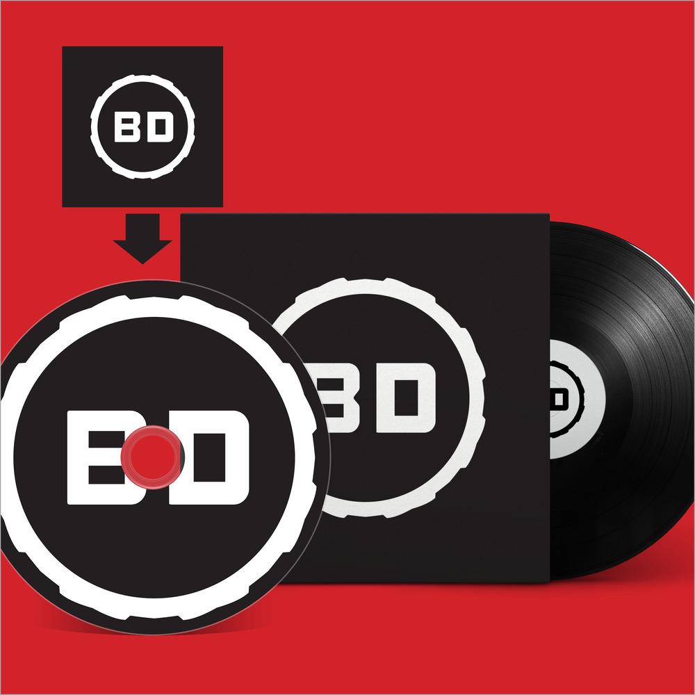 BTD-preorderPgPackageIcons-AlbumArt2400x-Final-DnloadCDVinyl.jpeg
