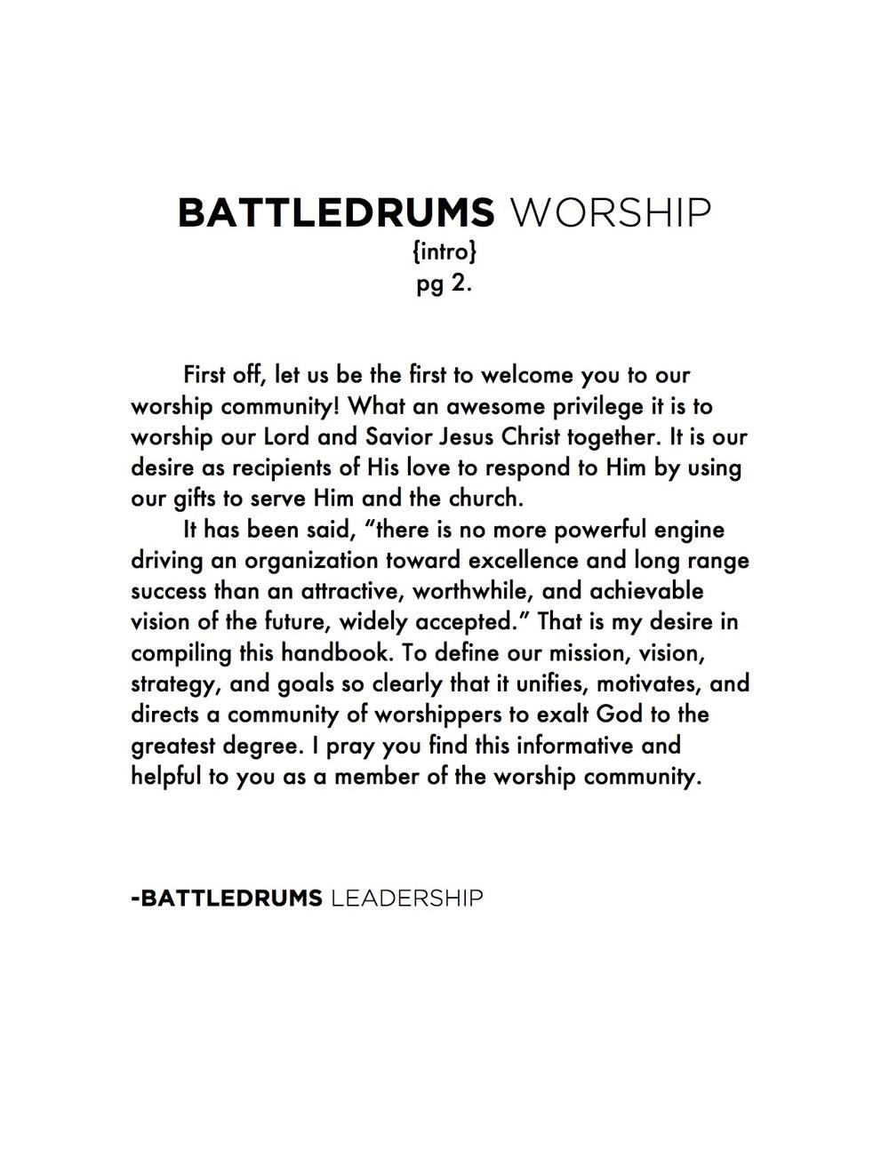battledrumsHBWeb-pg2.jpg