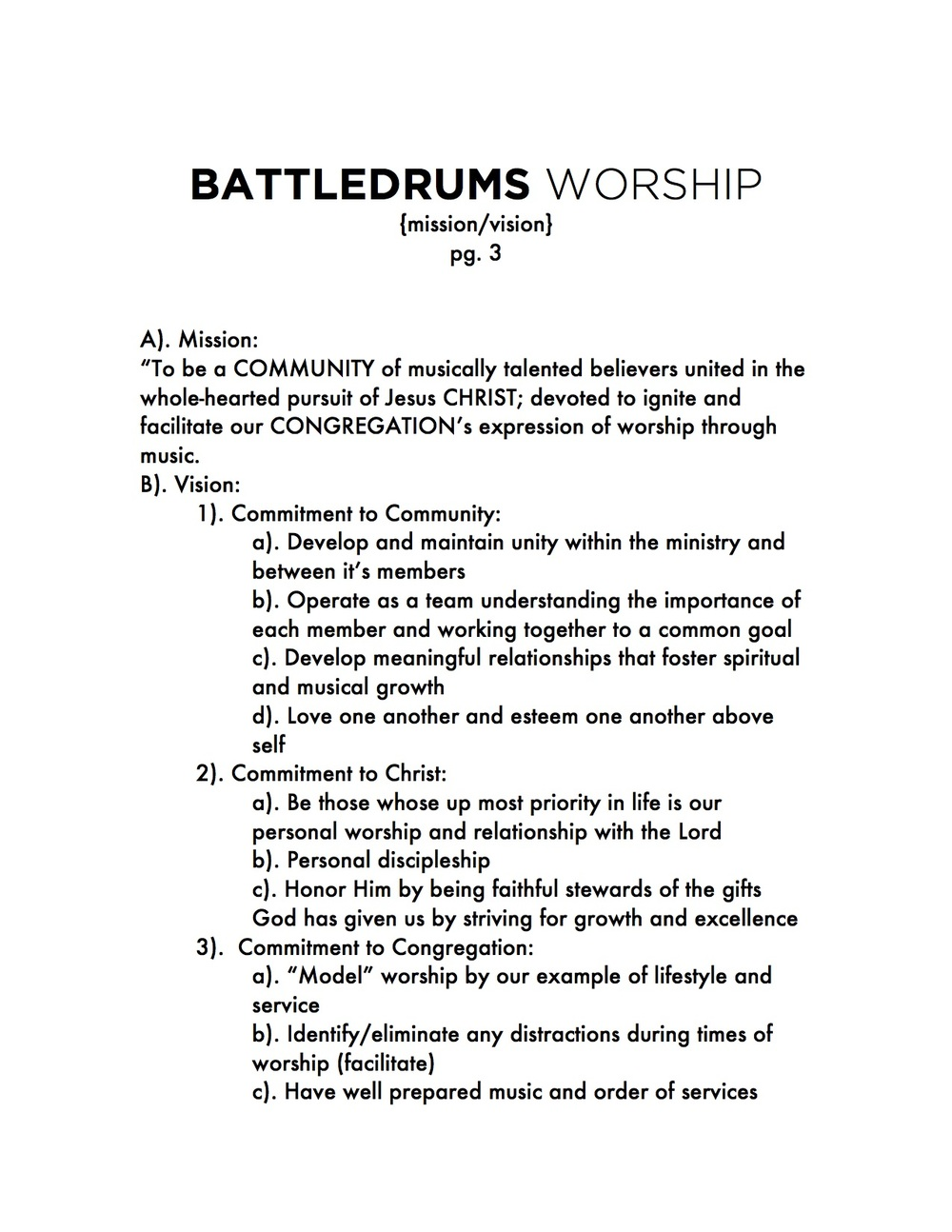 battledrumsHBWeb-pg3.jpg