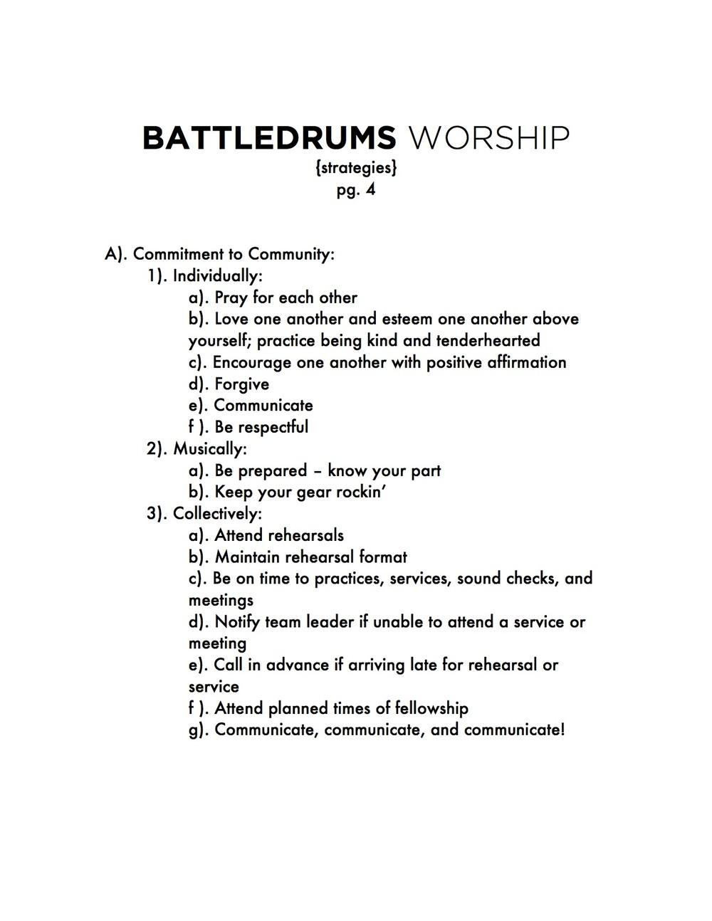 battledrumsHBWeb-pg4.jpg
